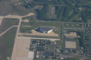 andrews_air_force_base
