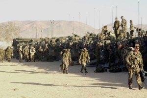 brigade-combat-team