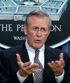 donald-rumsfeld