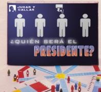 quien-sera-el-presidente