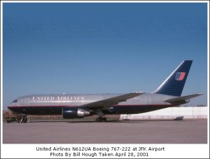 united_airlines_flight_175_n612ua_photo_by_bill_hough1