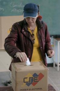 venezuela_votacion