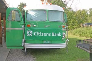 citizensbankbanner