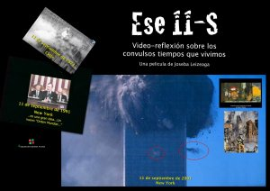 ese_11-s_cartel