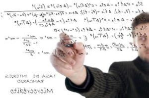 formula_microcredito