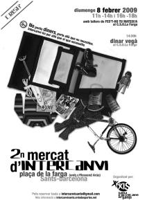 intercanvi_cartell-web