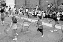 juego-sillas