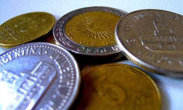 Movimiento de unidad popular cordoba marzo 2009 for Oficina consumidor bilbao