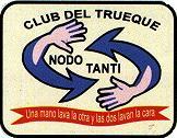 nodo-trueque1