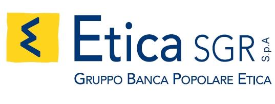 Insumisi n bancaria el proyecto matriz for Oficina triodos madrid