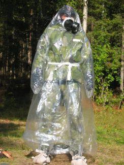 chemicalagentprotector