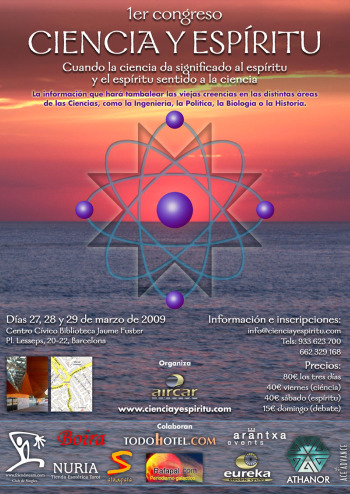 congresp-ciencia-espiritu