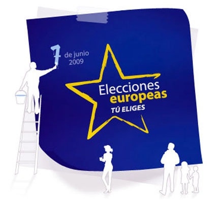 elecciones-europeas-09