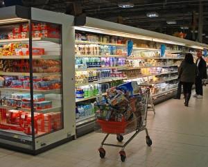 en-el-supermercado2