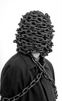 encadenado