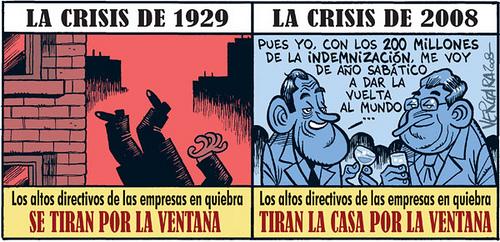 grandes-crisis