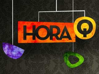 horaq
