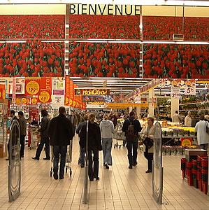 hypermarket1