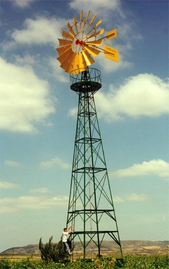 molino-de-viento