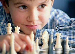 nino-ajedrez