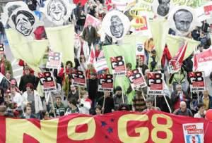 protesta-g-8