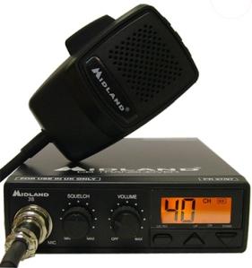 radiocb