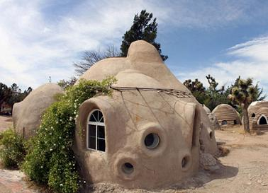 301 moved permanently for Proyectos de casas ecologicas