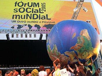 worldsocialforum2
