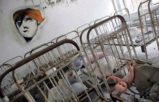 01-chernobil-hoy