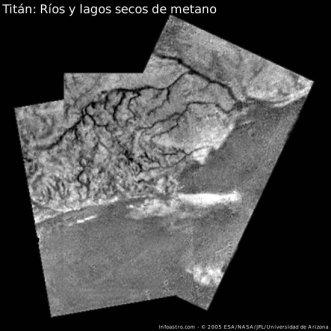 20050121huygens_titan