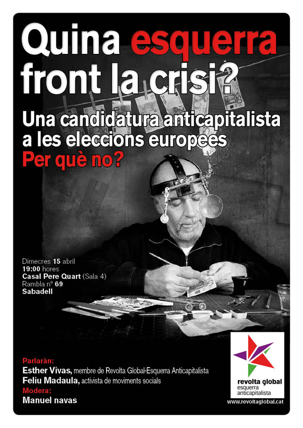 2009_03_09_cartell_sabadell_copia_petit1