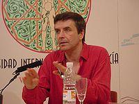 CARLOS FERNANDEZ LIRIA 2