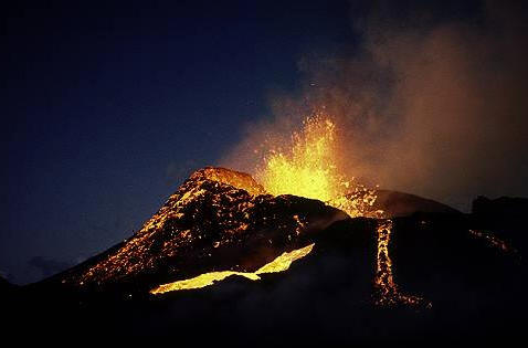 erupcionvolcanica