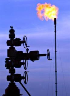 gas natural 1