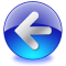 icono-retroceso