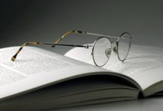 leer atentamente