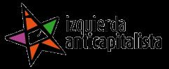 logo_izquierda_anticapitalista