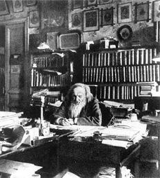Mendeleiev -Dimitri Ivanovich