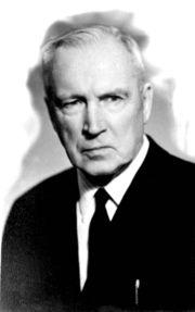 Nikolai Kudryavtsev