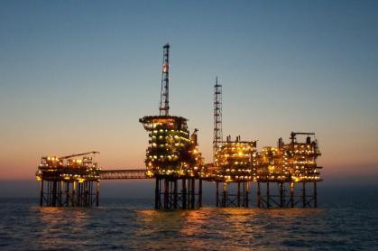 petroleo plataforma marina 2