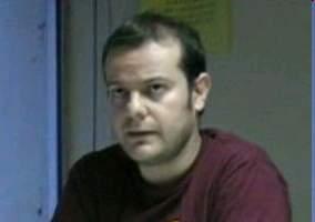 RAUL CAMARGO 2