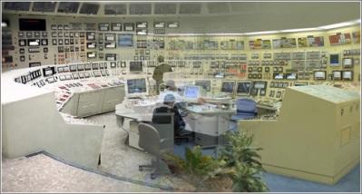 Sala_control_nuclear