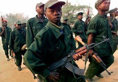 africa-central-guerra