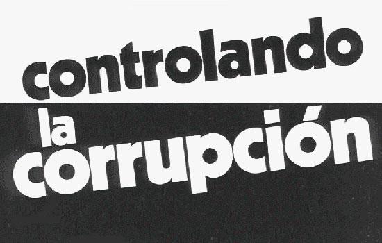 depredacion_y_corrupcion