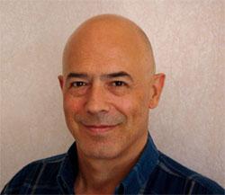 Maurizio Baiata
