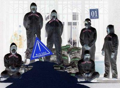 Protesta_cultivos_transgenicos