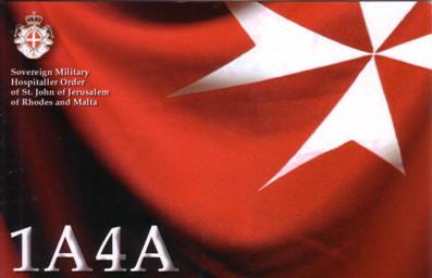 1a4a - estación de radioaficinado