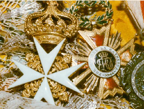2 cruces