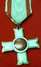 2 knights-cross-merit-order-malta2