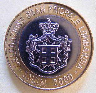 4 Euro_SMOM_Malta
